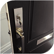 North Bay Village FL Locksmith, North Bay Village, FL 786-713-2335